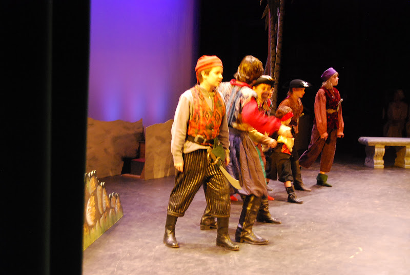 2012PiratesofPenzance - DSC_5900.JPG