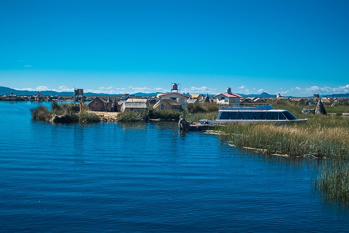Titicaca06.jpg