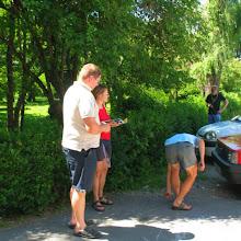 Državni mnogoboj, Slovenska Bistrica 2005 - Mnogoboj%2B2005%2B095.jpg