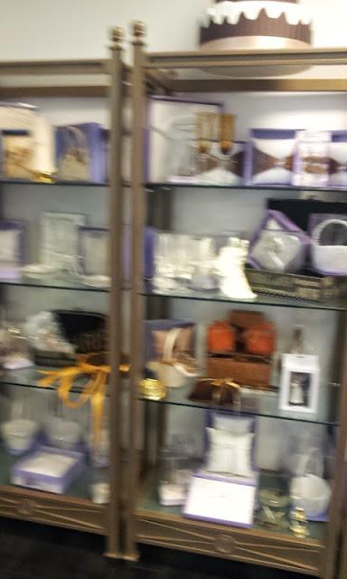 Store Pics - 058.jpg