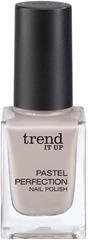 4010355167880_trend_it_Up_Pastel_Perfection_030