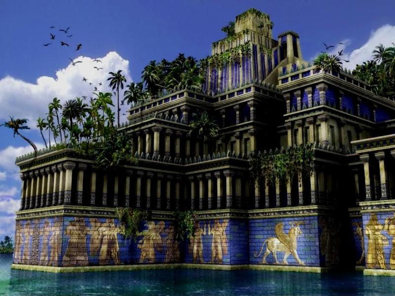 Castle Of Kings, Magical Landscapes 1