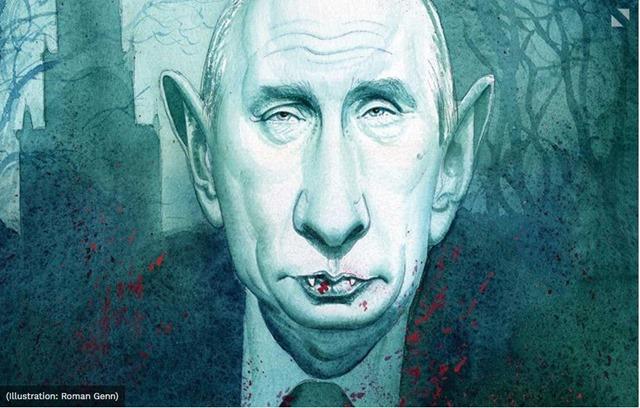_Putin