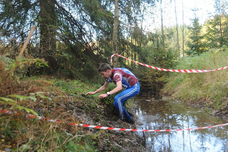 XC-race 2011 - DSC_7587.JPG