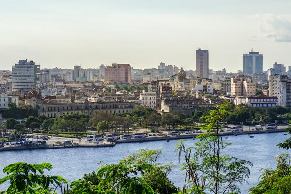 photo 201412-Havana-Malecon-17_zpsz6t2lbwg.jpg