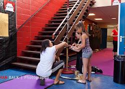 Han Balk Agios Theater Making of 2012-20120630-011.jpg