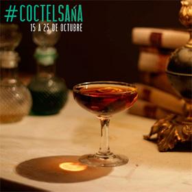 Coctelsaña, vuelve a Malasaña la fiesta del cóctel a 4,50 euros