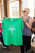 2-PARACHUTISME STAGE HANDI ASM OMNISPORTS Distribution des T-shirt 4août2013