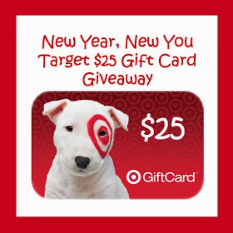 http://tampabaycrochet.blogspot.com/2013/12/new-year-new-you-target-25-gift-card.html