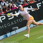 Simona Halep - Topshelf Open 2014 - DSC_8424.jpg