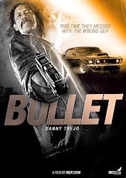 Bullet - Viên đạn lửa