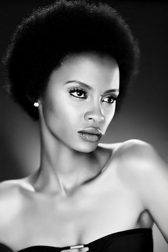 cabello, afro, largo, mito, mujer, negra