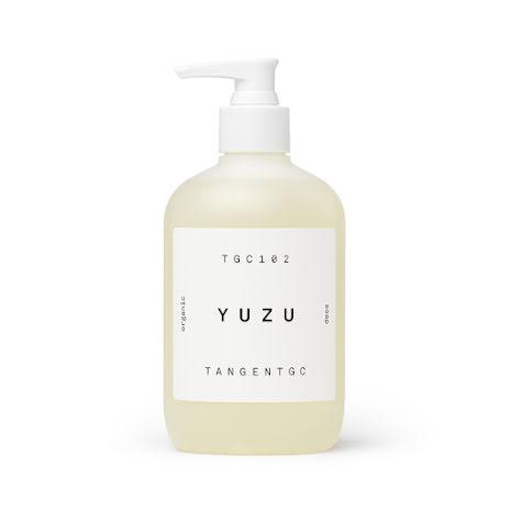 Yuzu Handtvål, 350 ml