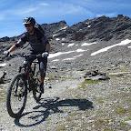 Madritschjoch jagdhof.bike (35).JPG