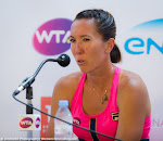 Jelena Jankovic - Internationaux de Strasbourg 2015 -DSC_1559.jpg