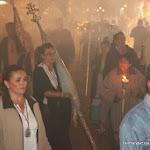 SantoRosario2009_037.jpg