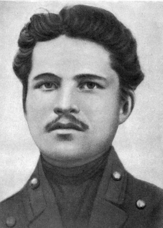 smk_1903