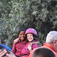 2a Festa Major dels Castellers de Lleida + Pilars Imparables contra la leucèmia de Lleida 18-06-201 - IMG_2355.JPG