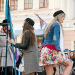 2014.04.30 Volbri rongkäik - AS20140430VOLBER_096S.JPG