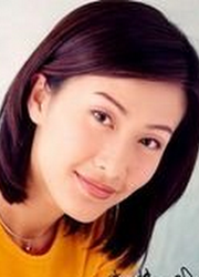 Flora Chan  Actor