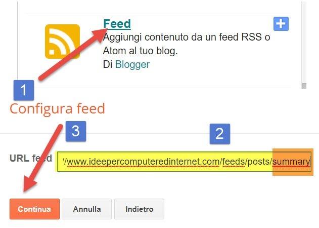widget-feed-blogger
