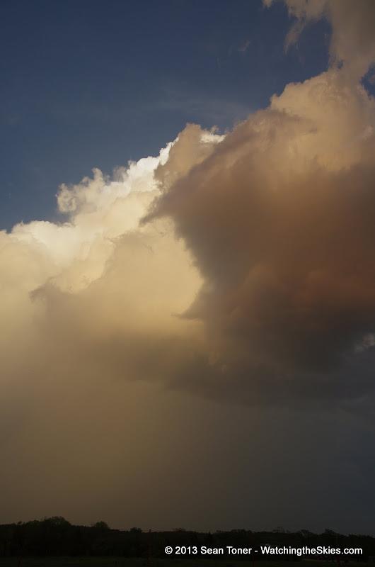 04-15-13 North Texas Storm Chase - IMGP6288.JPG