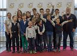 Юношеская сборная России 2018.jpg
