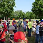 2013 Guides & Späher Landesabenteuer Laxenburg (22).jpeg