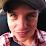 Aaron Sacco's profile photo