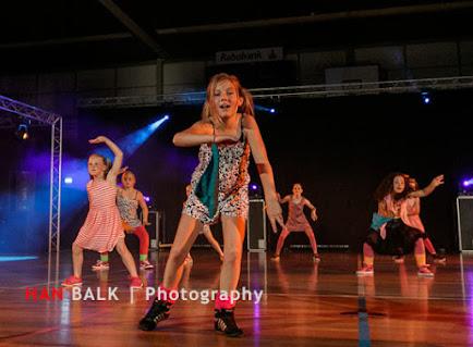 Han Balk Dance by Fernanda-0827.jpg