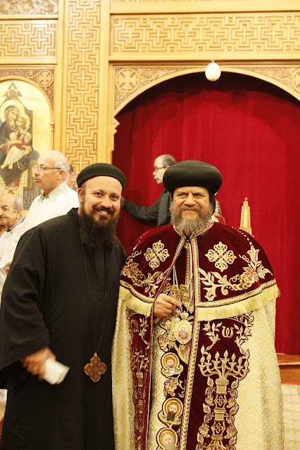 His Eminence Metropolitan Serapion - St. Mark - _MG_0334.JPG