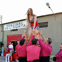 Taller Casteller a lHorta  23-06-14 - IMG_2458.jpg