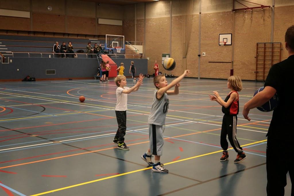 Basketbal clinic 2014 - Mix%2Btoernooi%2B59.jpg