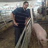 Fort Bend County Fair 2012 - IMG_20121006_192255.jpg