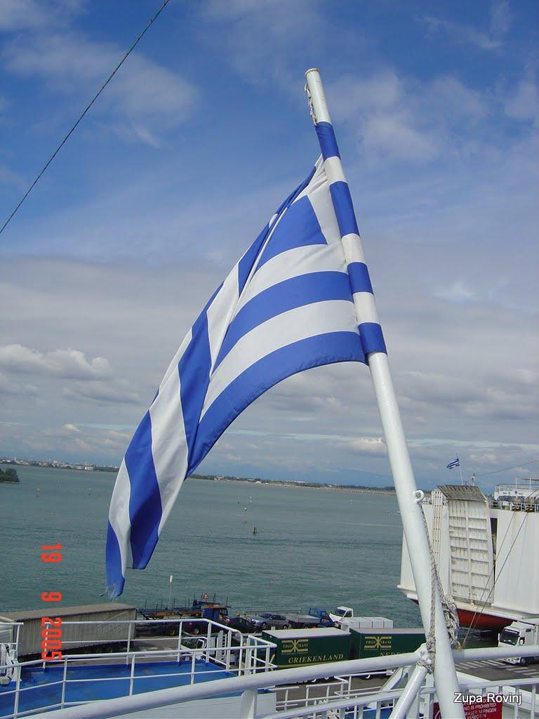 Stopama sv. Pavla po Grčkoj 2005 - DSC04932.JPG