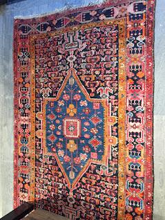 limpieza y restauración de alfombras esmati - google+