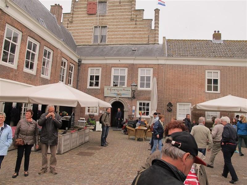 Weekend Zeeland 2013 - VOC Zeeland %28334%29.jpg