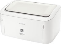Free download Canon i-SENSYS LBP6000 Printer driver software & installing