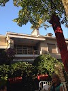Enver Hoxha's Former Residence