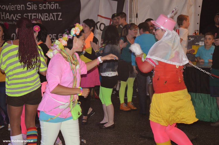 Sportfest Haitzendorf 2013_ (22)