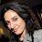 Dana Rosenwasser's profile photo