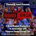 Hướng dẫn kết nối mạng LAN cho ROAD RASH - đua xe liều mạng + vdieo demo