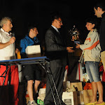 Acqui - corsa podistica Acqui Classic Run (48).JPG