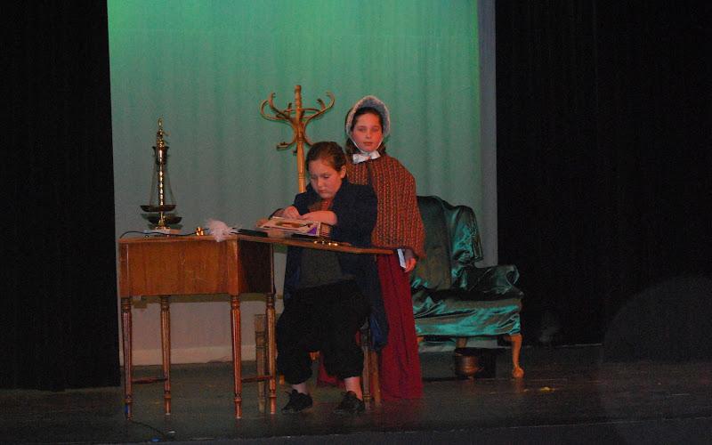 2009 Scrooge  12/12/09 - DSC_3389.jpg