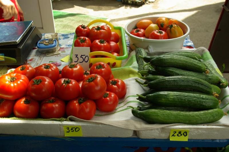 диетологи москвы цены