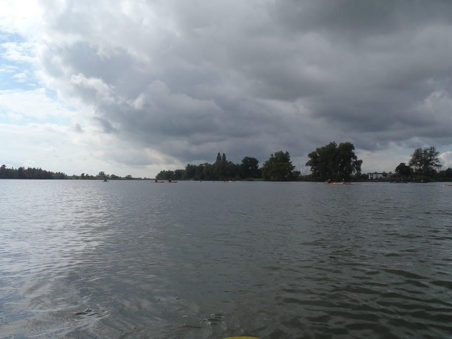 Weekend Biesbosch - P9190018.JPG