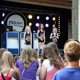Hellehondsdagen 2010 - Playbackshow jeugd