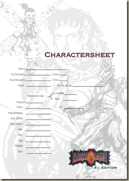 Char sheet EN version[7]