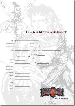 Char sheet EN version[7]