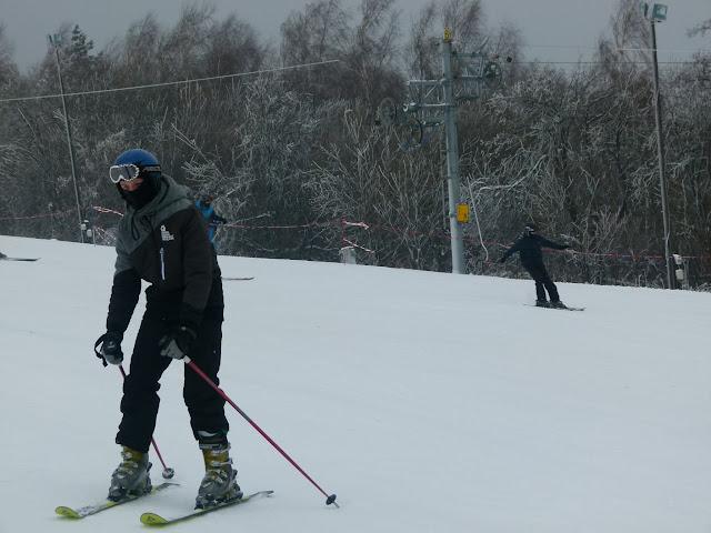 Wyjazd na narty Chyrowa 2016 - P1150272.JPG